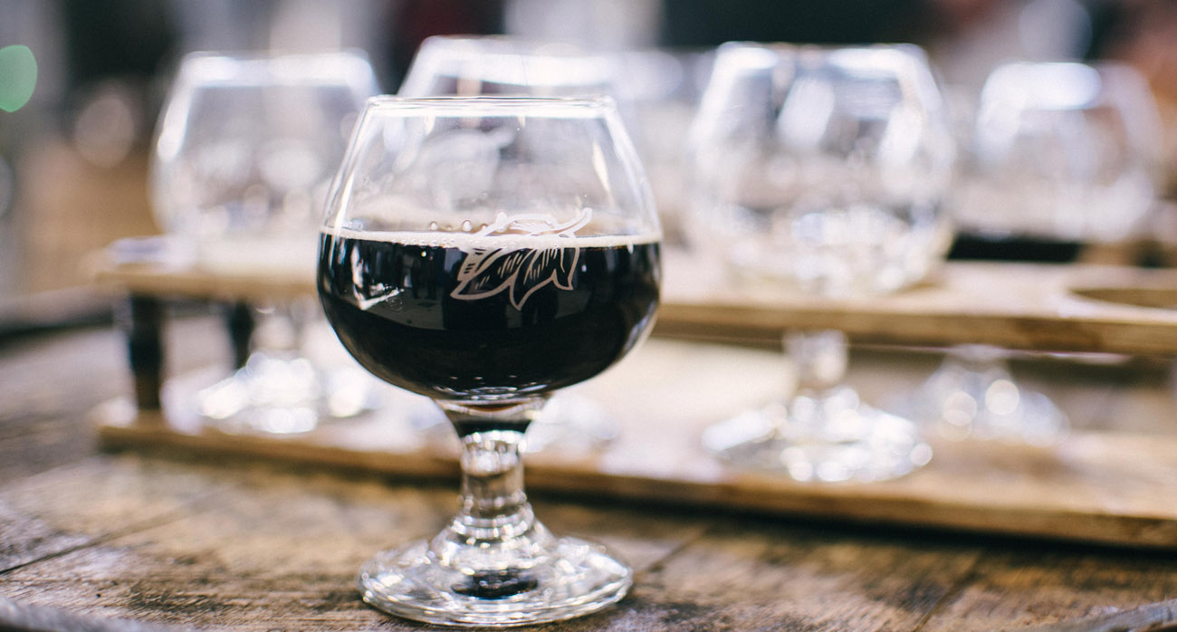 Beer-Chronicle-Houston-proper-glassware-for-beer-full-allagash-brewing