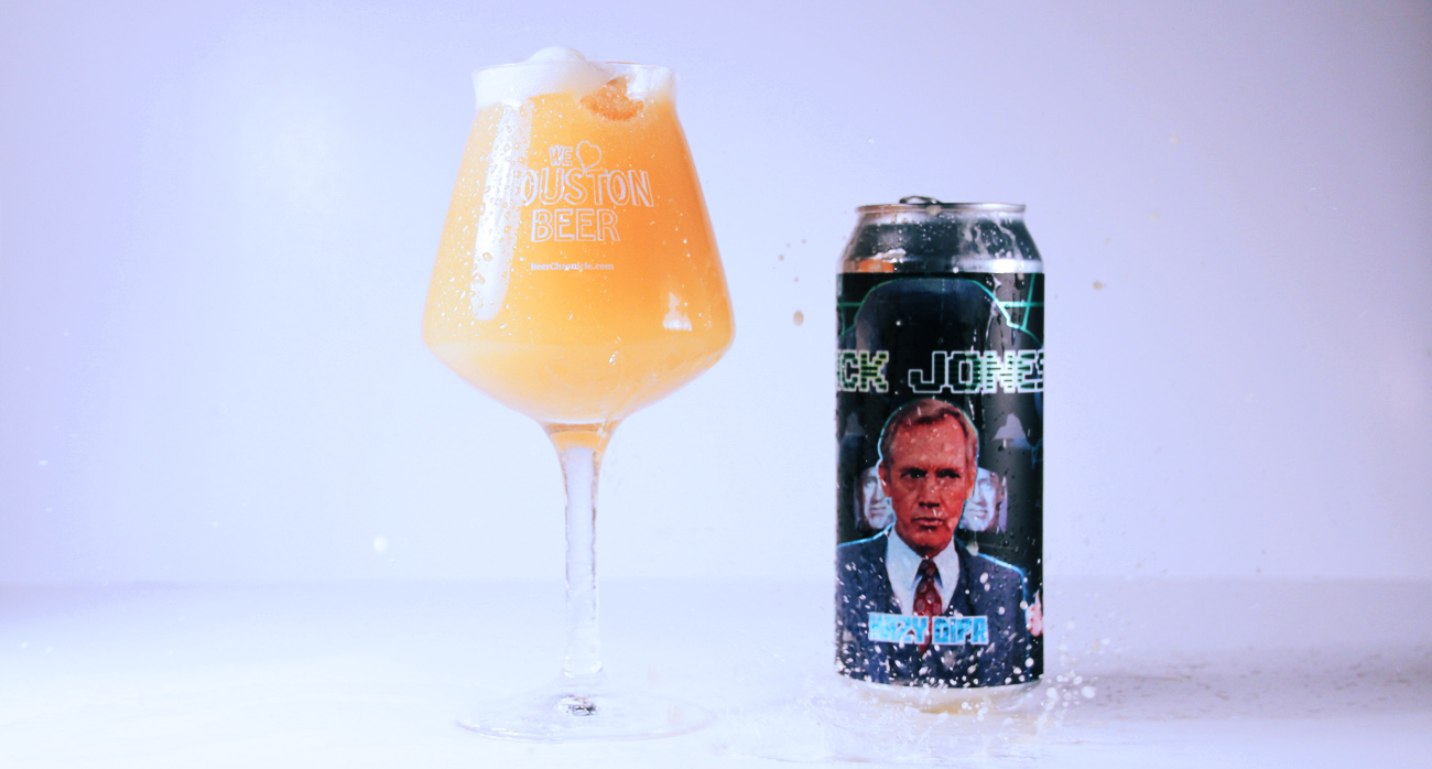 Beer-Chronicle-Houston-sigma-brewing-dick-jones-hazy-ipa-spill-dont-cry-over-spilled-beer