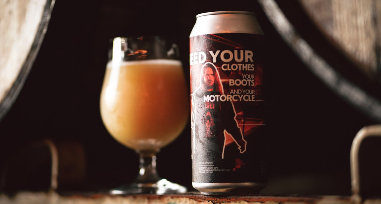 Beer-Chronicle-Houston-sigma-i-need-your-clothes-your-boots-and-your-motorcycle-can-and-glass