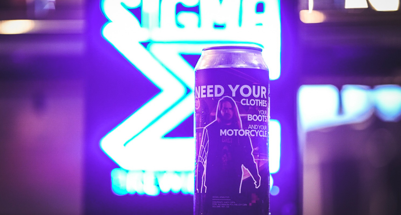 Beer-Chronicle-Houston-sigma-i-need-your-clothes-your-boots-and-your-motorcycle-can-neon-sign
