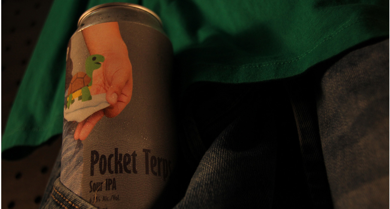 Beer-Chronicle-Houston-spindletap-b52-pocket-terps-sour-ipa-can