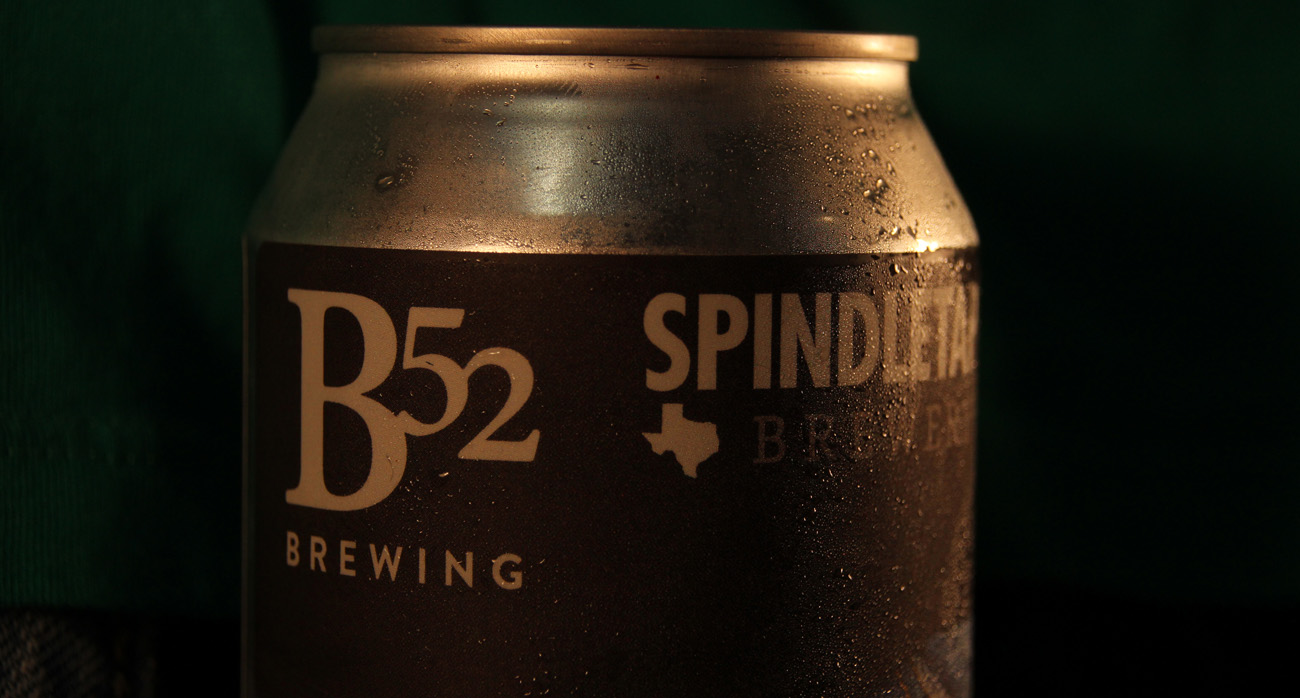 Beer-Chronicle-Houston-spindletap-b52-pocket-terps-sour-ipa-collaboration