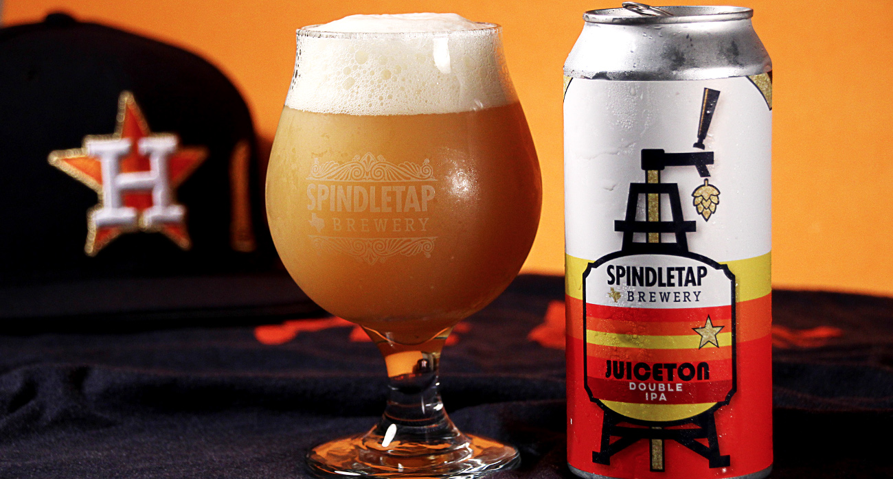 Beer-Chronicle-Houston-spindletap-juiceton-aged-1yr-hat-tulip-can