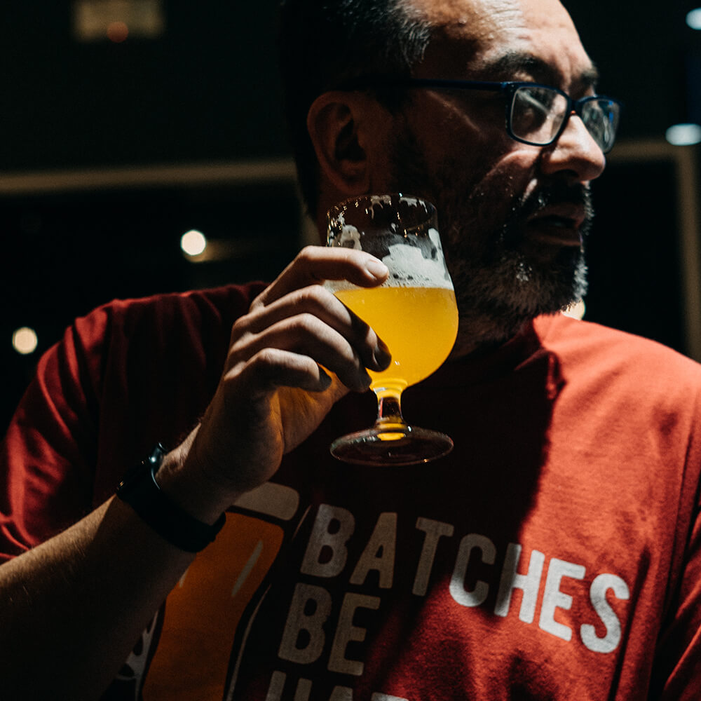 Beer-Chronicle-Houston-team-_0003_-chris-barnett-