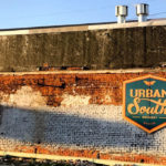 The Rumor Mill Wins This Time: Urban South in Houston and a Familiar Face Mashing In