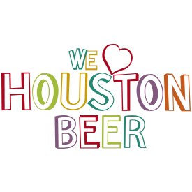 we-love-houston-beer-sign