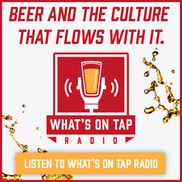 Beer-Chronicle-Houston-whats-on-tap-radio-sidebar-ad