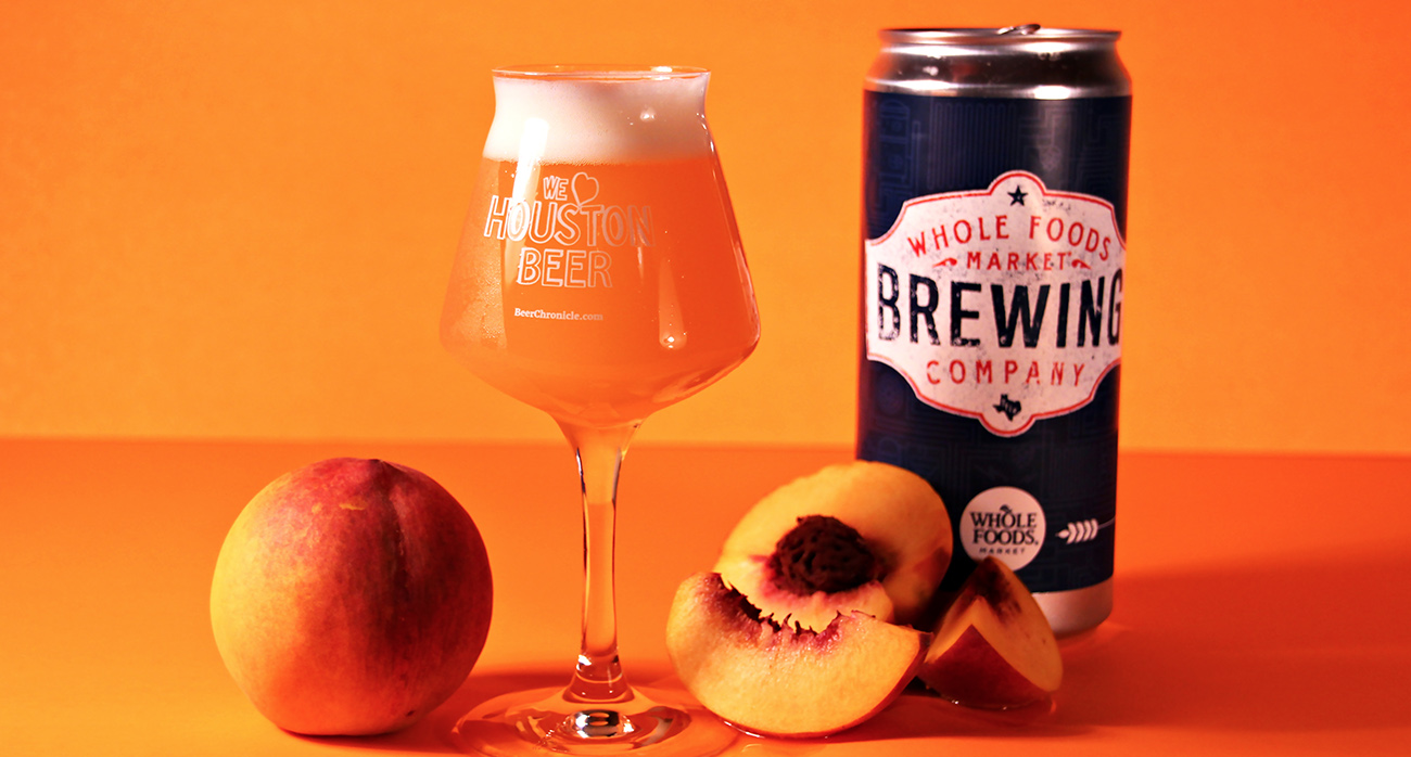 Beer-Chronicle-Houston-whole-foods-brewing-james-and-the-giant-peach-crowler
