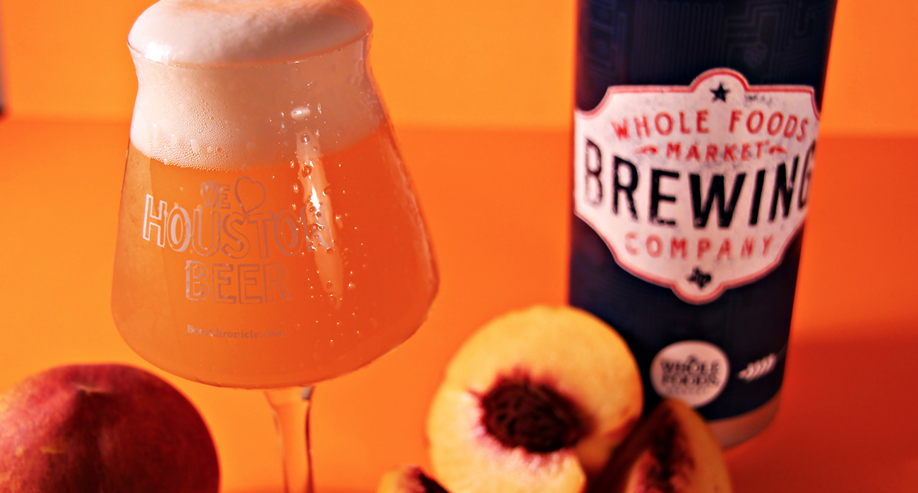 Beer-Chronicle-Houston-whole-foods-brewing-james-and-the-giant-peach-houston-glassware