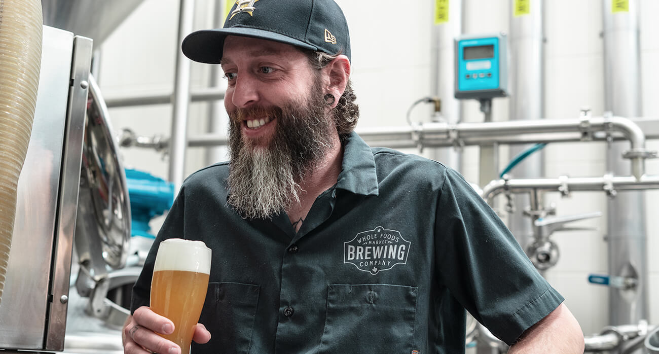 Beer-Chronicle-Houston-whole-foods-brewing-whole-foods-brewing-josh-olalde-james-smile