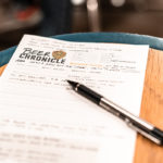 A Brief Letter to Our Friends in the Beer and Food Industry: