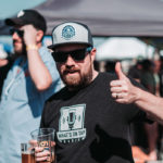 8 Things You Missed Out on at Wild West Brew Fest 2019