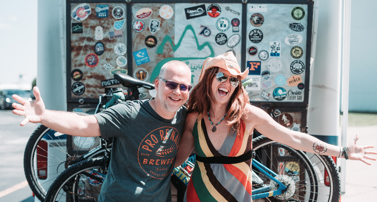 Beer-Chronicle-Houston-wild-west-brew-fest-2019-katy-tx-living-a-stout-life