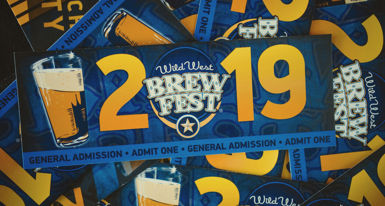 Beer-Chronicle-Houston-wild-west-brewfest-giveaway-tickets