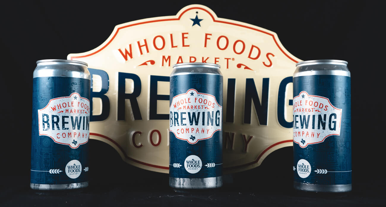 Beer-Chronicle-Houston-wild-west-brewfest-giveaway-whole-foods