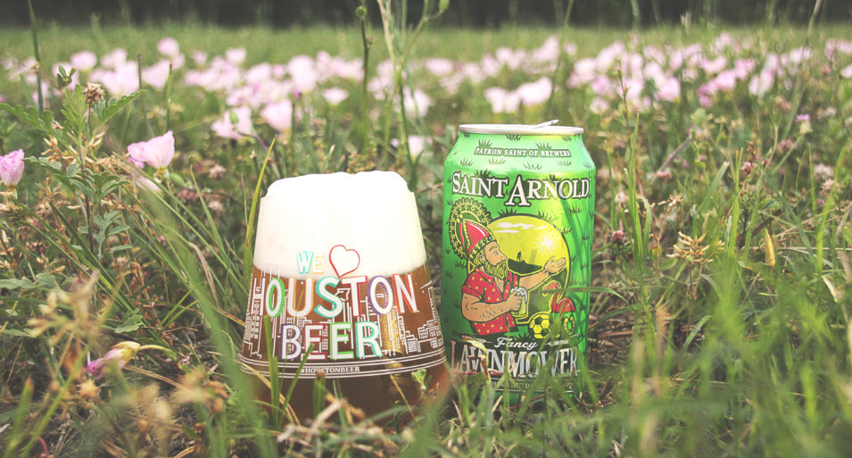 Beer-Chronicle-Saint-Arnold-Fancy-Lawnmower-Can