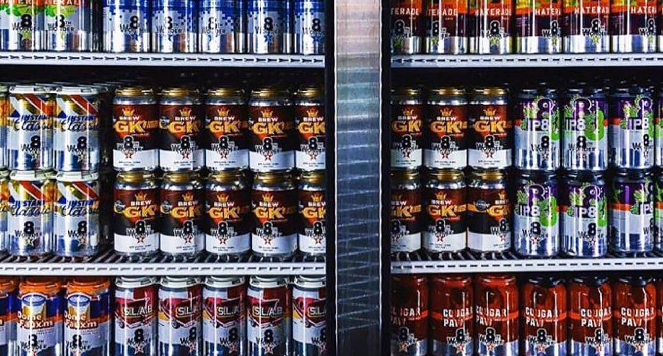 Beer-Chronicle-corona-gift-cards-merch-8th-wonder-to-go-beer