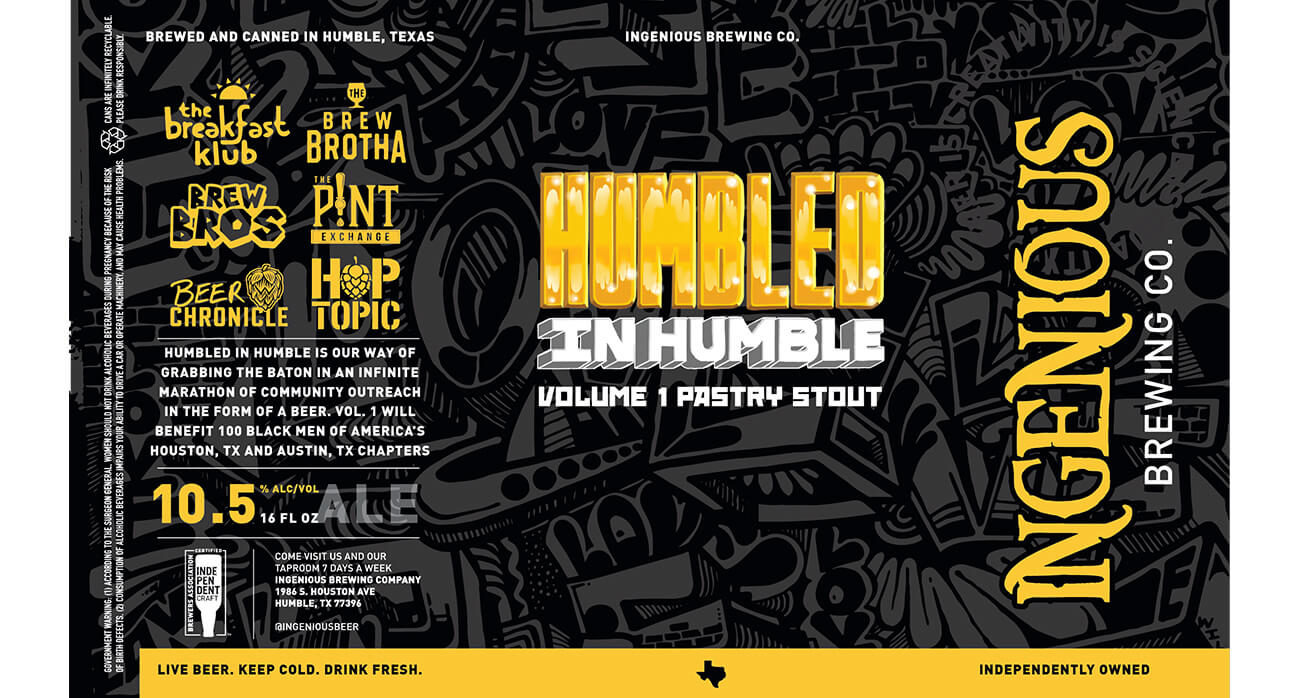 Beer-Chronicle-ingenious-humbled-in-humble-project-the-breakfast-klub-beer_0000_-label-flat-