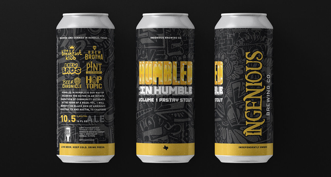 Beer-Chronicle-ingenious-humbled-in-humble-project-the-breakfast-klub-beer_0003_-label-mockup-