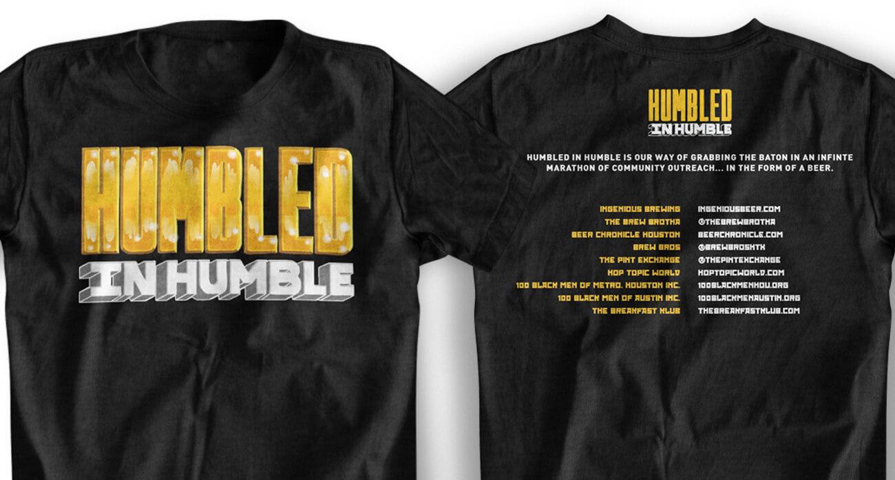 Beer-Chronicle-ingenious-humbled-in-humble-project-the-breakfast-klub-beer_0004_-shirt-