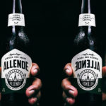 International Beer Day - Where to Find International Beers
