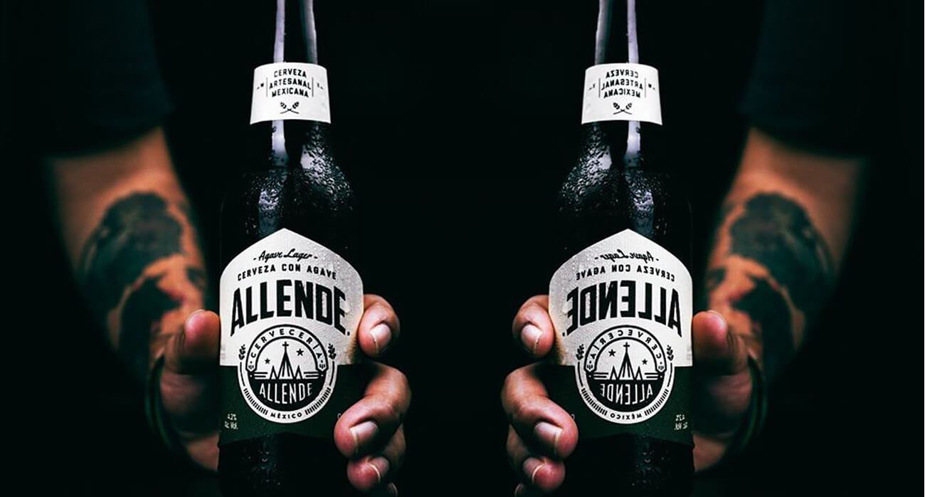 Beer-Chronicle-international-beer-day-cerveza-allende-josh-olalde