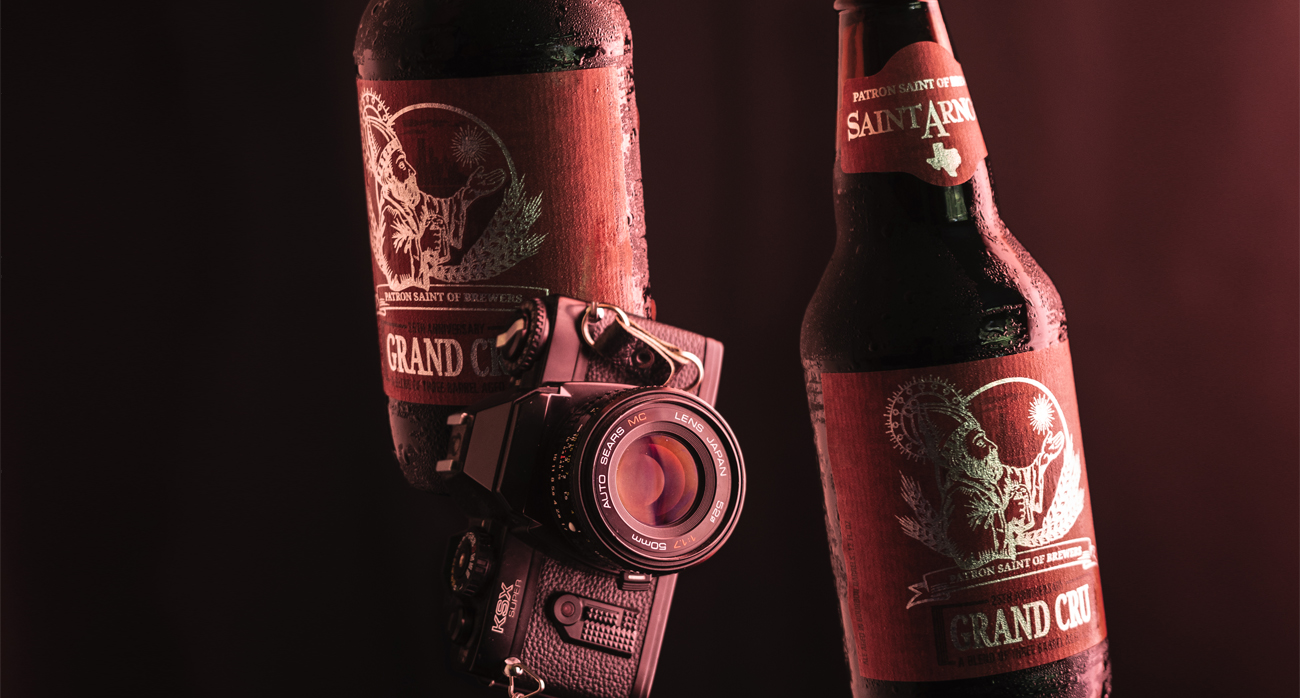 Beer-Chronicle-josh-olalde-food-and-beer-photographer-saint-arnold-grand-cru