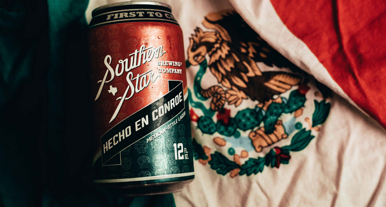Beer-Chronicle-josh-olalde-food-and-beer-photographer-southern-star-hecho-en-conroe-mexican-lager