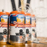 New Craft Beers Pour Into Houston - How and Why