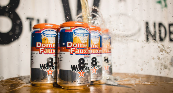 Beer-Chronicle-new-breweries-pour-into-houston-beer-distrubtion-explained-_0001_8th-wonder-dome-fauxm-splash-josh-olalde