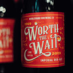 Texas Out of State Brewery List