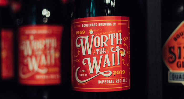 Beer-Chronicle-out-of-town-breweries-boulevard-worth-the-wait-bottle-josh-olalde-beertography