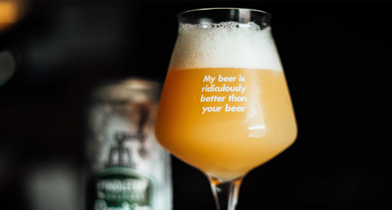 Beer-Chronicle-spindletap-break-em-off-dipa-josh-olalde-Hypester-glass-2021-beer-holidays