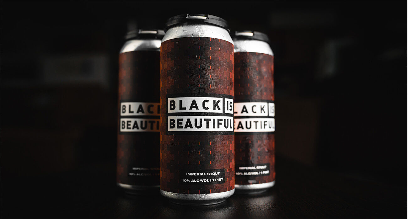 Beer-Chronicle-weathered-souls-black-is-beautiful-beer-collaboration-_0003_-josh-olalde-label