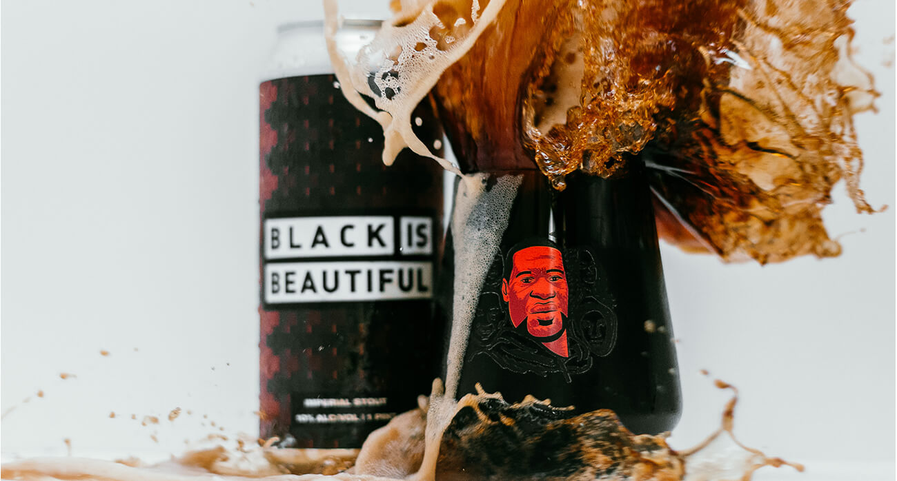 Beer-Chronicle-weathered-souls-black-is-beautiful-beer-collaboration-_0002_-josh-olalde-spill-shot-beertography