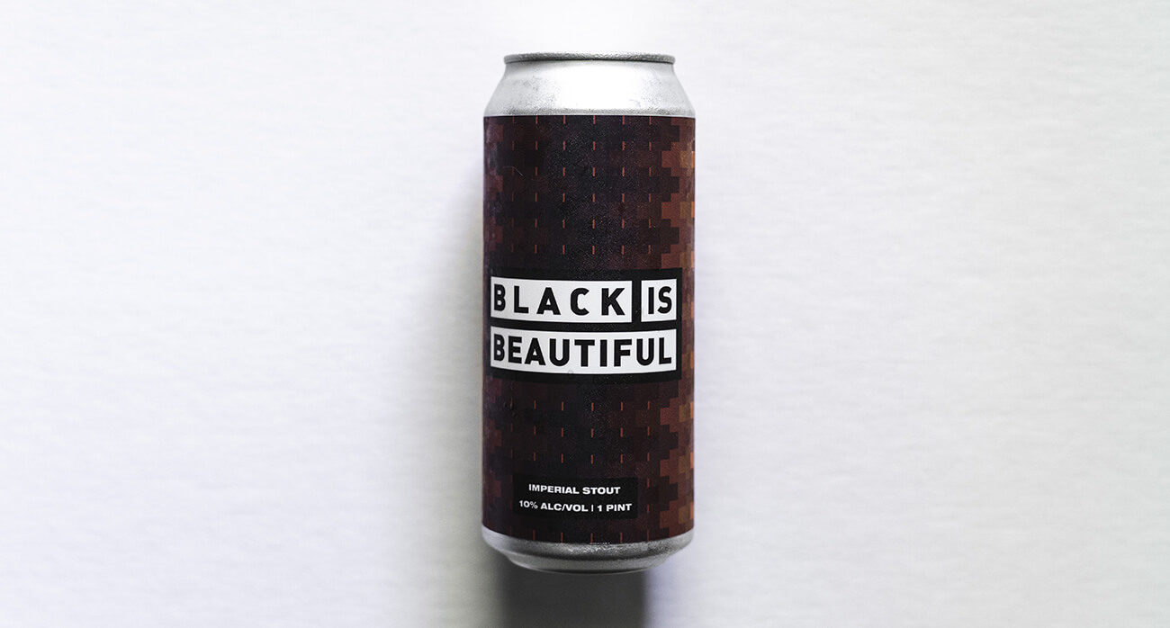 Beer-Chronicle-weathered-souls-black-is-beautiful-beer-collaboration-_0004_-josh-olalde-label-2
