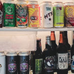 What is a Beer Mule, and Why it's More Important Than Ever