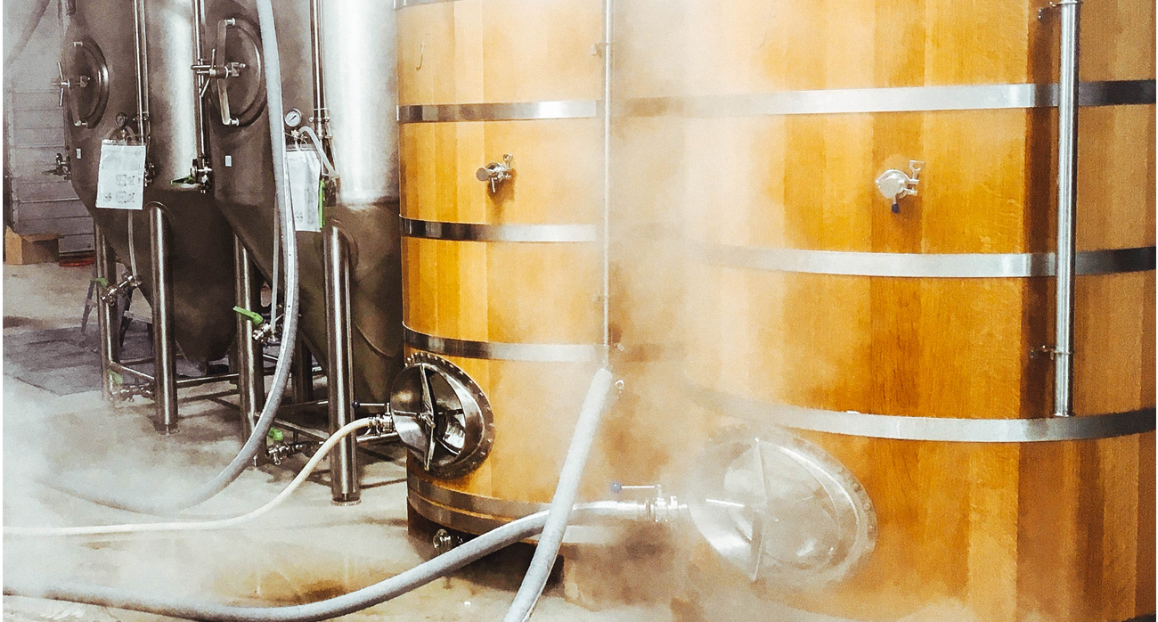Beer-Chronicle-what-is-a-foeder-beer-foeders
