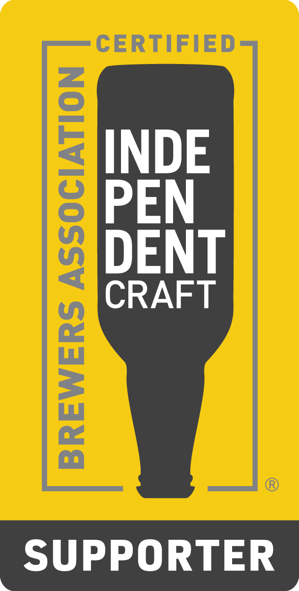Independent-Craft-Supporter-Seal-Brewers-Association