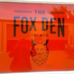 GOATS and Buffaloes - Five fun facts about The Bearded Fox Brewing Company