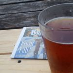 A (Few) Houstonians Tour of Oktoberfest Beers - A Mix of History and Reviews