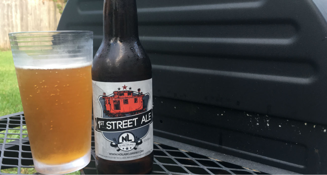 beer-chronicle-houston-craft-beer-no-label-first-street-ale-pint-bottle