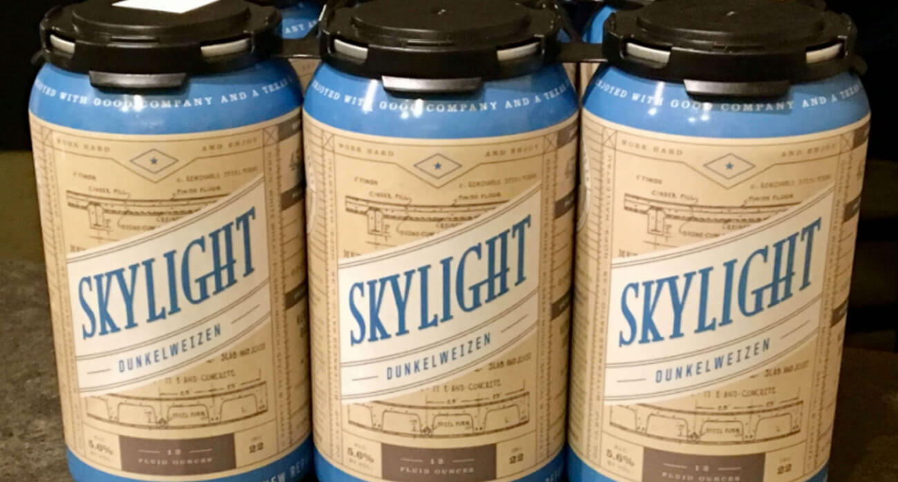 beer-chronicle-houston-craft-beer-review-new-republic-skylight-2