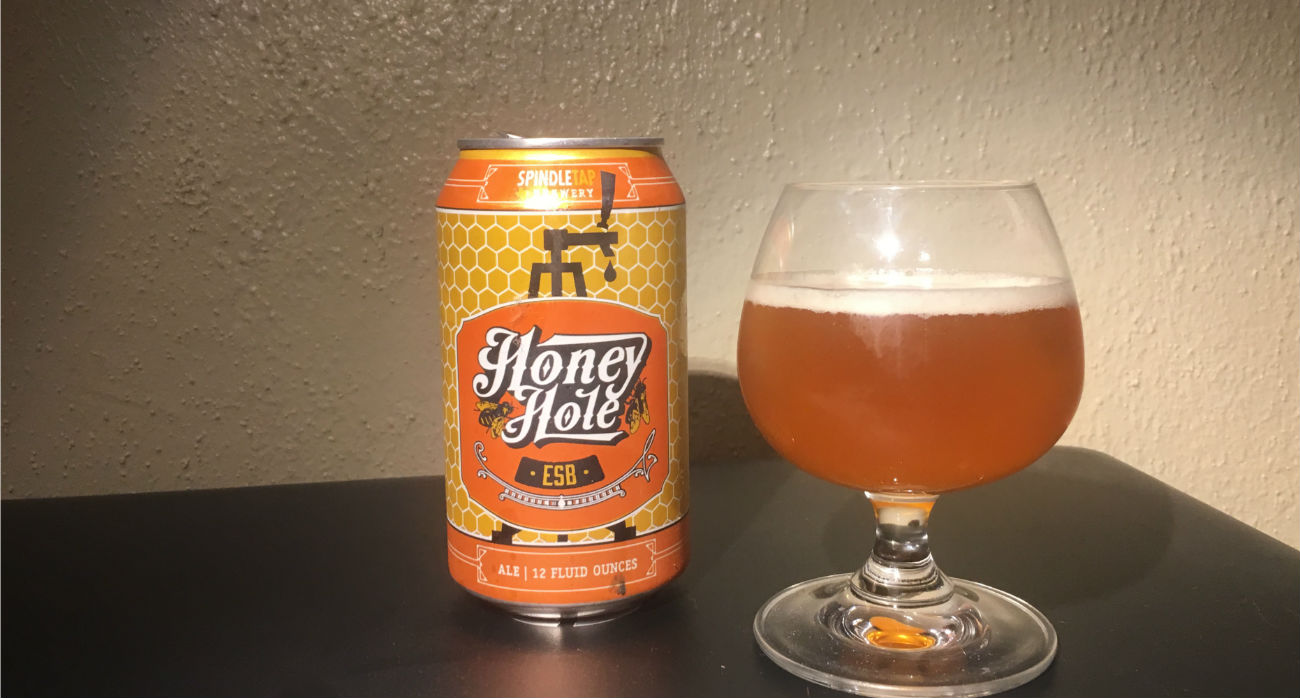 beer-chronicle-houston-craft-beer-spindletap-honey-hole-can
