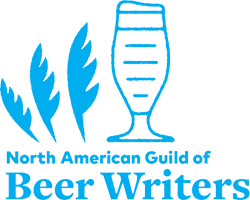 north-american-guild-of-beer-writers-Logo-1